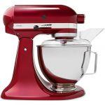 KitchenAid Robot de Cozinha Artisan - 5KSM45EGD