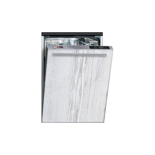 Máquina de Lavar Loiça VOX GSI 6541 A++