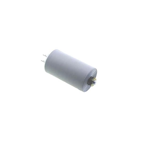 Condensador 15uF - 0006057