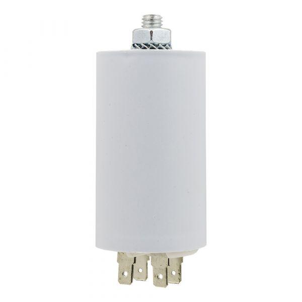 Condensador 8uF - 0006053