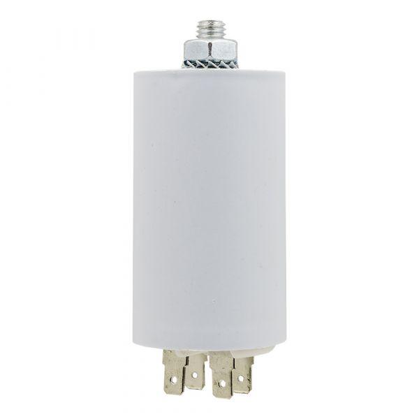 Proftc Condensador 16uF - 0006058