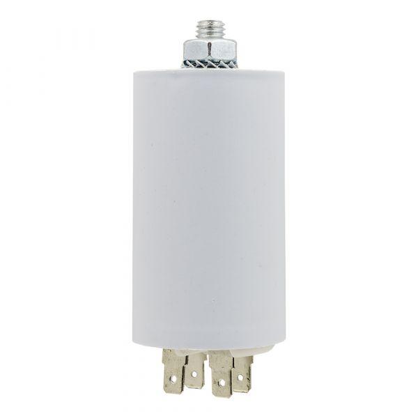 Proftc Condensador 25uF - 0006061