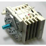 Programador Ec 4684.01 Ariston-indesit - F54735