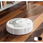ProFTC Robot de Limpeza Branco - IG000034
