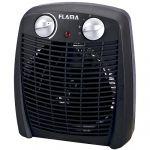 Flama 2308 FL 2000W