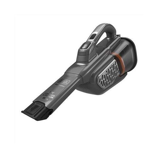 Black & Decker BHHV520JF-QW