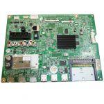 Genuine LG TV Mainboard PCB assembly - EBU62322919