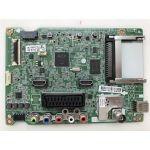 Genuine LG TV 43LF5400-ZB.BEUYLJP Mainboard PCB assembly - EBT63716601