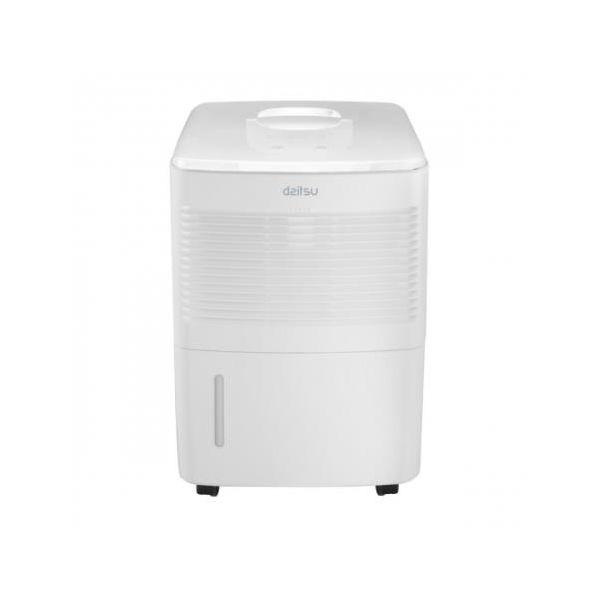 Desumidificador Daitsu 10 L/dia ADD-10XA
