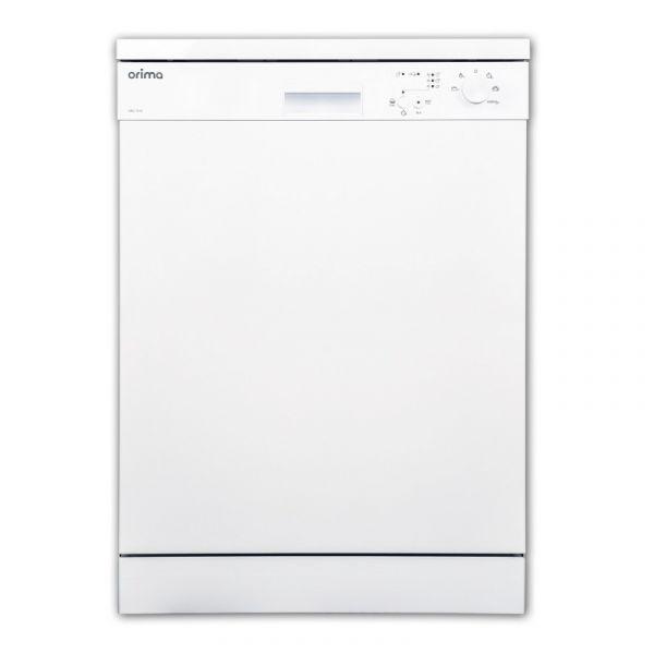 Máquina de Lavar Loiça Orima ORC16W A++