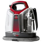Bissell Clean Proheat 36988N