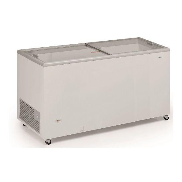 Orima Congelador Horizontal ORTV-500