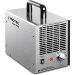 Purificador de Ar Trotec Gerador de Ozônio Airozon® 14 Eco