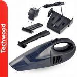 Techwood Aspirador Portátil s/ Saco TAS-56