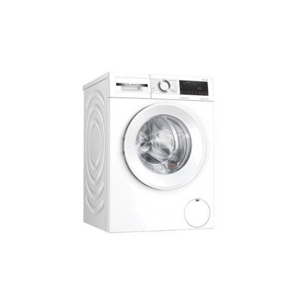 Bosch WNA14400ES - 6/9Kg 1400RPM A
