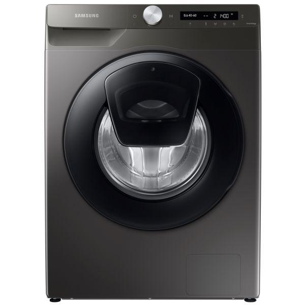 Samsung WW90T554DAN/S3 Silver - 9Kg 1400RPM A+++