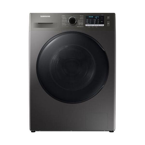 Samsung WD90TA046BX/EP