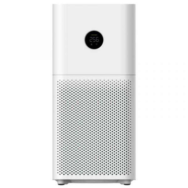 Purificador de Ar Xiaomi Mi Air Purifier 3C BHR4518GL White