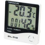 Blow Termómetro e Higrómetro Digital TH303