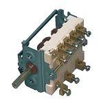 E.G.O. Interruptor Térmico 49.27215.000 - W4-41108