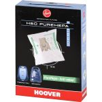 Hoover Sacos para Aspirador SENSORY H60