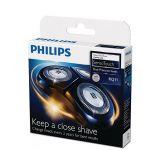 Philips Cabeça de Corte RQ11/50