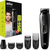 Máquinas Barbear - KuantoKusta f43d068b646e