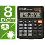 Citizen Calculadora de Secretária SDC-805BN - 8 Digitos