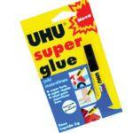 UHU Super Cola 3g - 10739160