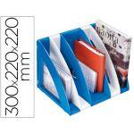 Cep Porta-revistas Plástico - 1006752351