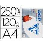 Clarefontaine Resma 250 Fls Papel A4 120g - 1844C