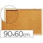 Q-Connect Quadro Cortiça 600x900mm - KF03567