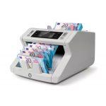 SafeScan Contador de Notas Eletrónico 2210 - 733496
