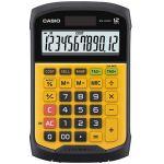Casio Calculadora de Secretária WM320MT