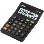 Casio Calculadora de Secretária MS20B