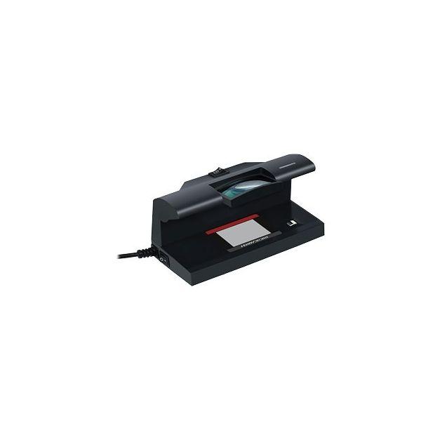 Smart Design Detector de Notas HL170 - 5351004