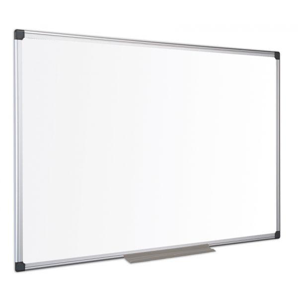 Bi-Office Quadro Branco Magnético Maya 900x600mm - MA0307170