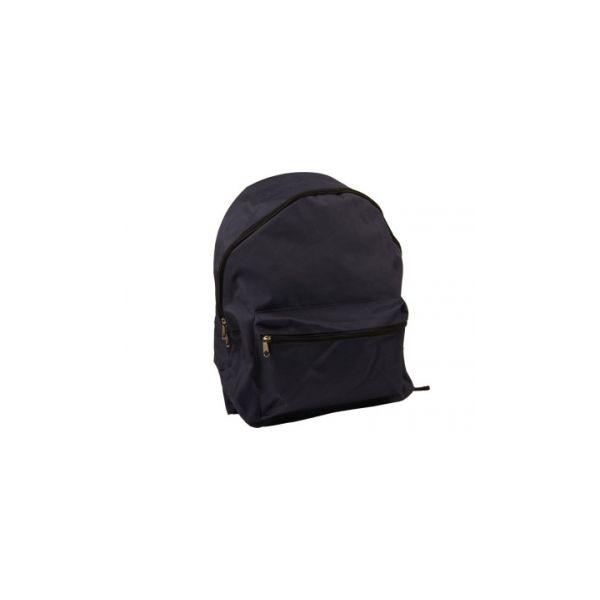 papelaria e escritorio mochila escolar mochila escolar