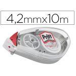 Pritt 20 un. Flex Compact Roller 4,2mm. X 10m. 40 - 4015000438995