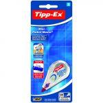 Tipp-ex Fita Correctora Tipp-ex® Mini Pocket Mouse 12870 - 812870