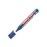 Edding Marcador p/ Quadros 360 1,5-3mm Azul - 4-360003
