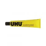 UHU Cola Universal N13 35ml - 05361.00