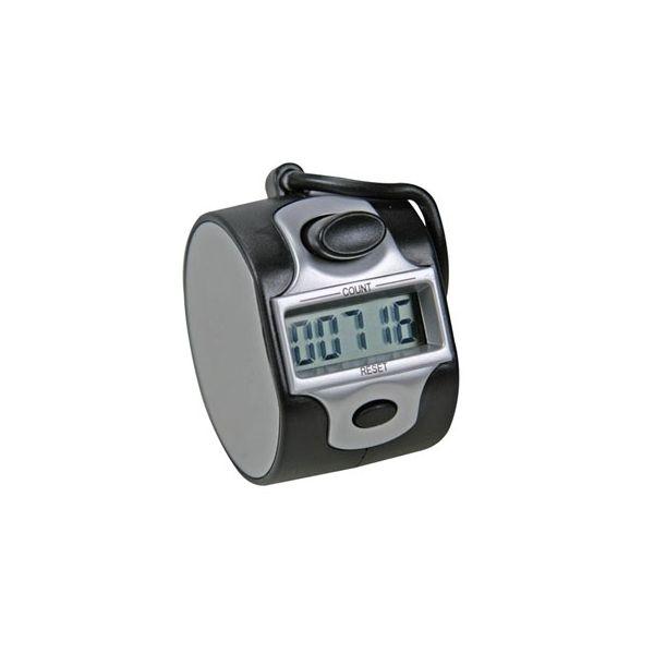 Contador Digital 0-99999 - VELCNT2