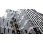 Rolo Película Exterior Proteção Solar Natural 80XC 1.83x30.5m - NATURAL80XC