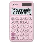 Casio Calculadora de Bolso SL310UCPK