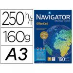 Navigator Papel Cópia 160gr A3 Office Card - 030200