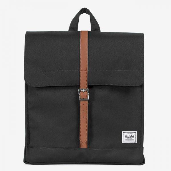 HERSCHEL SUPPLY CO Mochila City Mid Volume Backpack