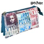Estojo Harry Potter 76592