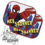 Kids Licensing Parasol do Spider-Man SM11538