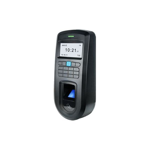 Anviz Leitor Biométrico Autónomo Anv - 3390